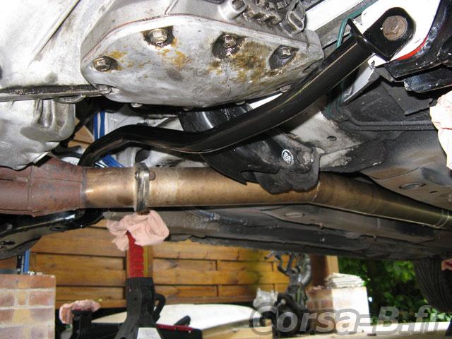 Mak11 - Corsa b 1.5TD Sport - Página 5 _IMG_1531